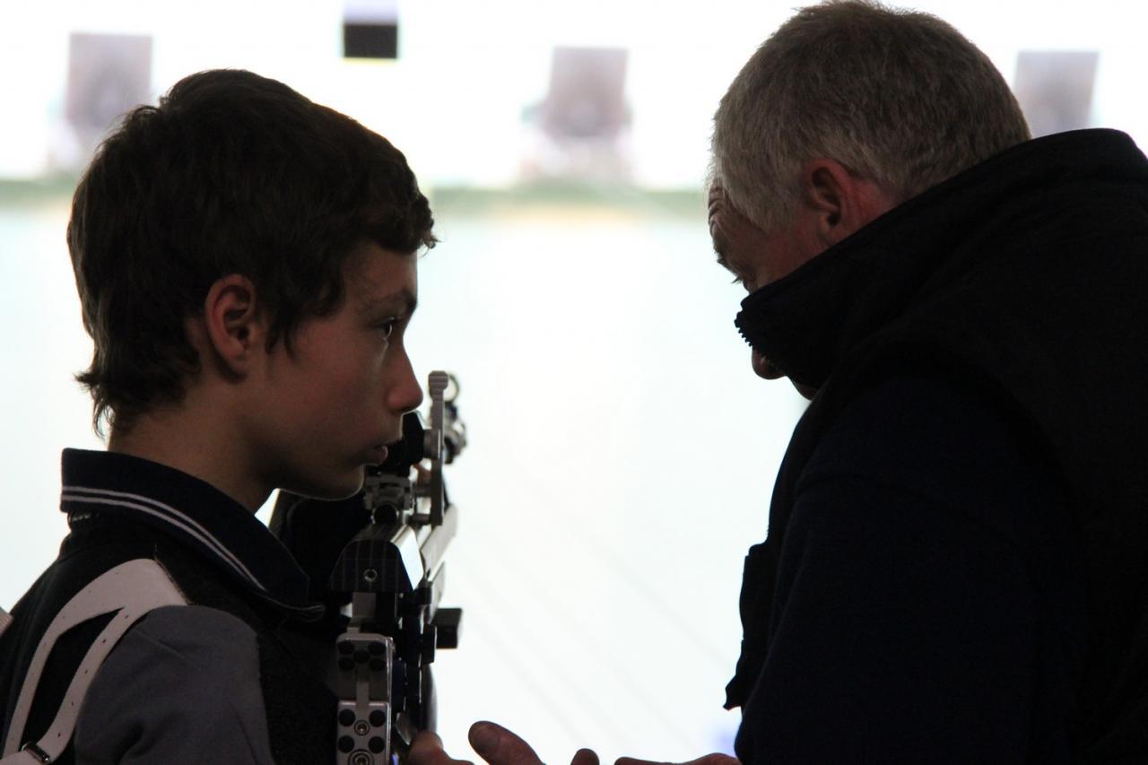 Championnat des clubs (jeune)