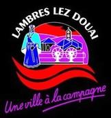 Logo lambres 251